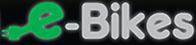 Fietsen Danny Logo